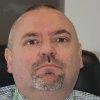 Simon E Board Member