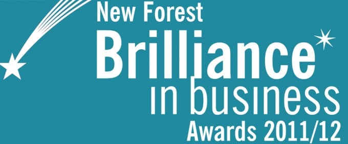NFBP Brilliance in Business Awards
