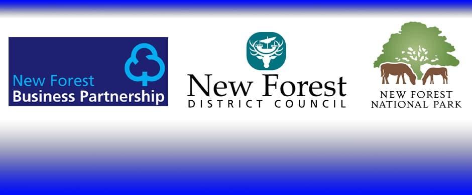 NPA NFDC Breakfast Meeting