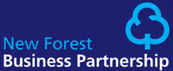 New Forest Business Partnership