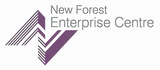 New Forest Enterprise Centre