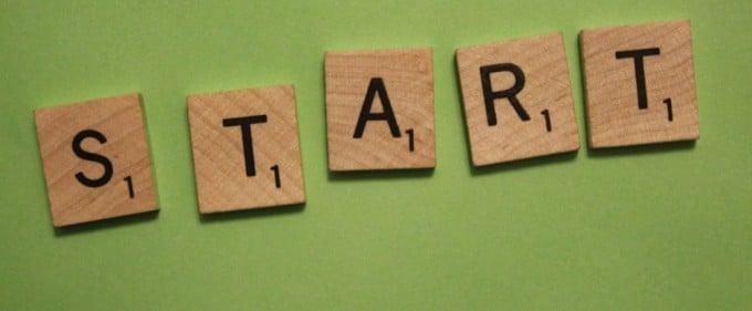 Start-up Workshop