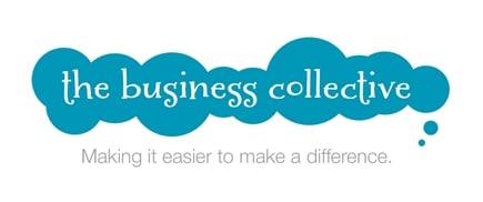 TBC logo_99c30y