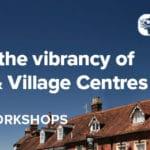 940-389-town-village-workshops