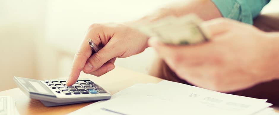 Getting tax right