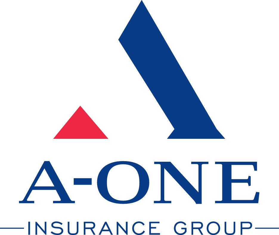 A-One Insurance Group