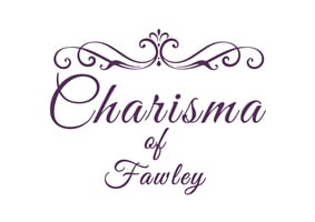 Charisma of Fawley