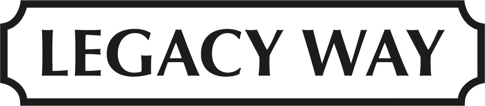 Legacy Way