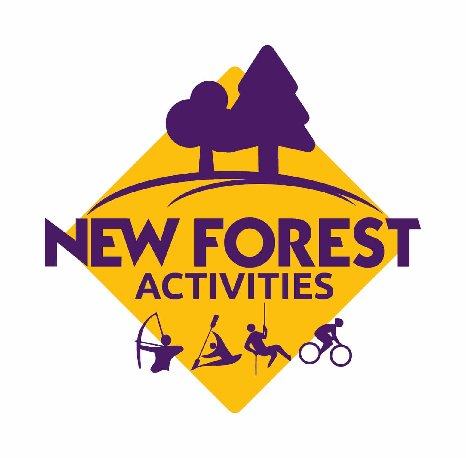 New Forest Activities