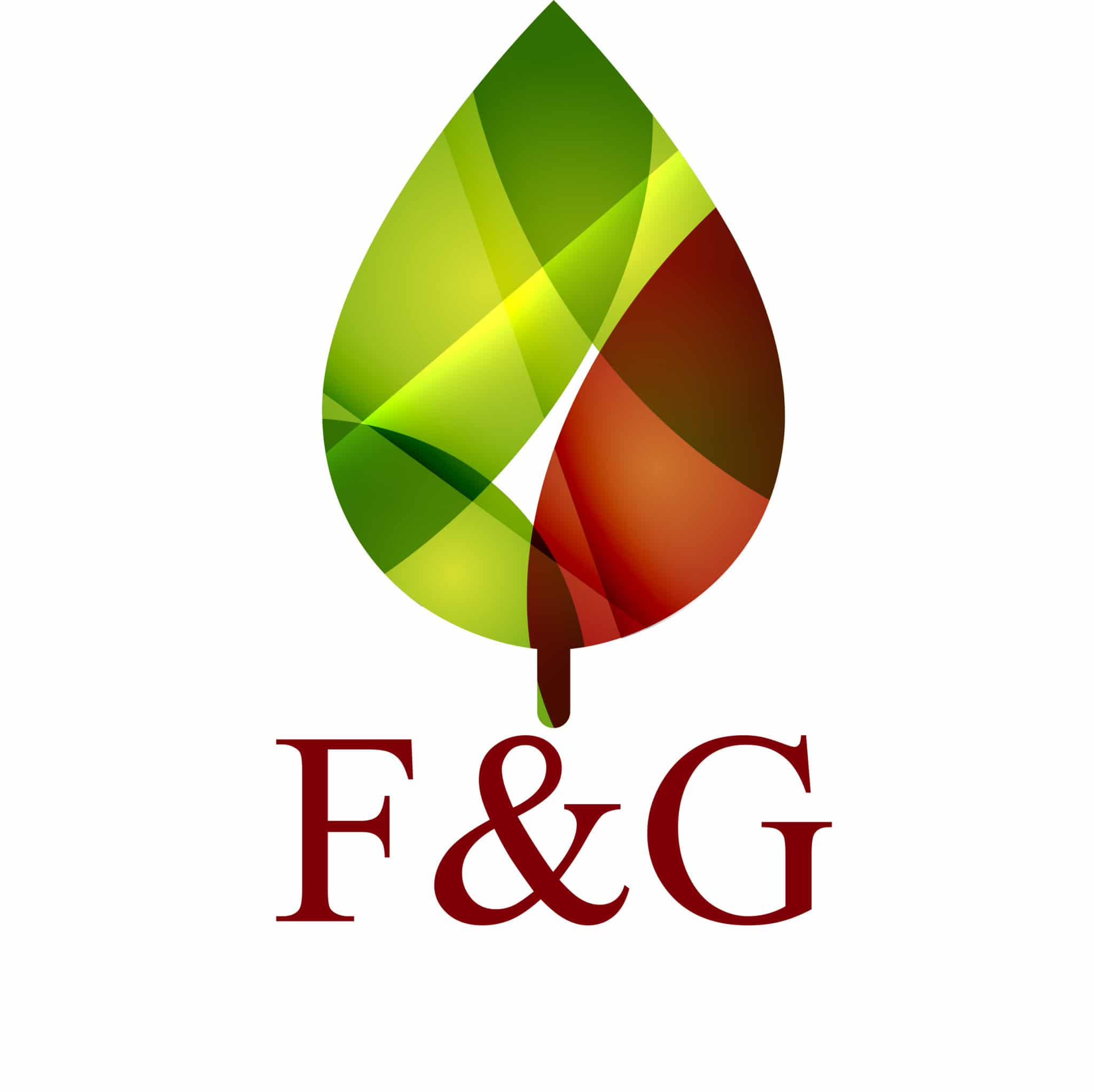 Farm and General Insurance