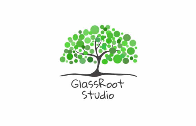 GlassRoot Studio