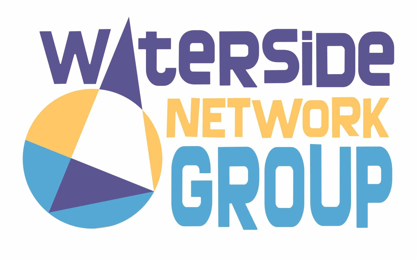 Waterside Networking Group